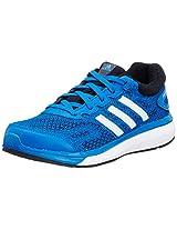 Adidas Boy's Response 23 k  Mesh Sports Shoes
