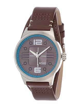Axcent Reloj  Splash  X26001-666