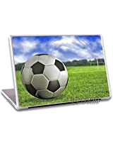 Unique Gadget Skin - Laptop Notebook Skins For (12-15.5 inches) LP0329