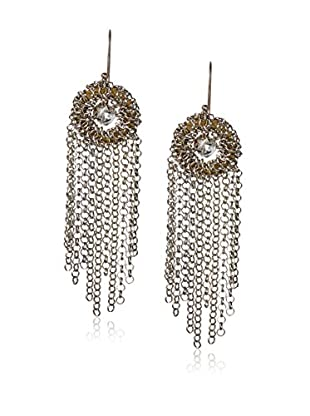 Lena Bernard Fawnn Earrings