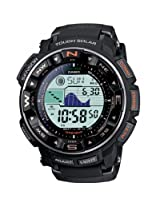 Casio ProTrek (Digital Line-up) PRG-250-1DR (SL56) Watch - For Men