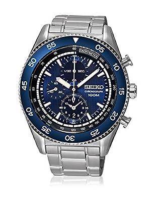 Seiko Reloj de cuarzo SNDG55P1 Metal 45  mm