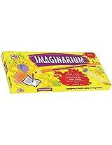 United Toys Imaginarium
