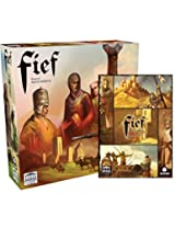 Fief France 1429 Expanded Edition Bundle
