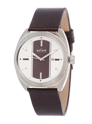 Axcent Reloj  Racer  X56504-636