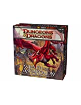 Wrath of Ashardalon: A D&D Boardgame (4th Edition D&D)