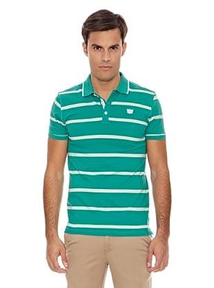 Bendorff Polo Johnny (Verde)