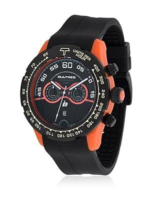 Bultaco Reloj H1PO48C-SB1