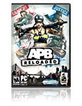 APB Reloaded (PC)