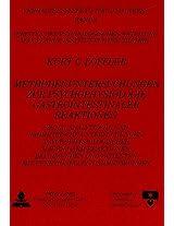 Methodenuntersuchungen Zur Psychophysiologie Gastrointestinaler Reaktionen: Signalanalytische Und Biometrische Untersuchungen Psychophysiologischer ... (Verhaltenseffektiviteat Und Stress,)