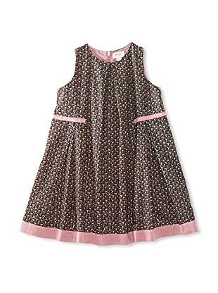 Noa Noa Vestido Mini Marta (Negro)