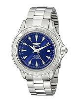 Invicta Men's 2301 Pro Diver Collection Automatic Watch