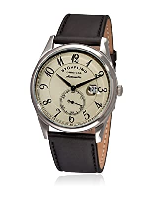 Stührling Original Reloj automático 171B.331554  44 mm