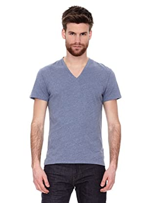 Levi´s T-Shirt Deep Vee