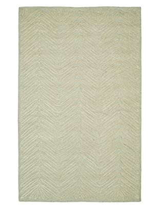 Martha Stewart Collection Rugs Stylish Daily