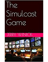 The Simulcast Game