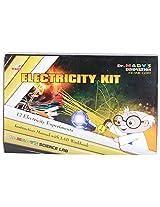 Dr. Mady Electricity Kit