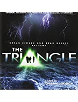 The Triangle (OST)