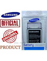 EB425161LU Battery For Samsung Galaxy S3 Mini i8190 i8160 S7562 S7568 / 1500mAh