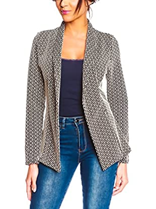 Guilty Blazer Donna Elite