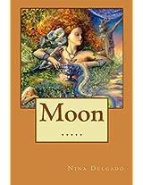 Moon (Contando Cuentos nº 16) (Spanish Edition)