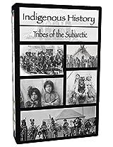 Nta History Games Subarctic Indigenous Regional History Game