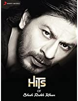 Hits of Shahrukh Khan - Special Pack