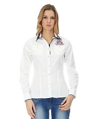 Conte United Shirt Renata (Weiß)