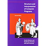 Structure and Interpretation of Computer Programs (MIT Electrical Engineering and Computer Science)Harold Abelson�ɂ��