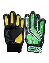 Indico Keeper Football Goalkeeper Gloves