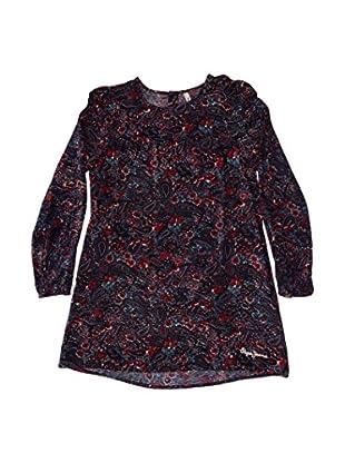 Pepe Jeans London Kleid Gaele 2