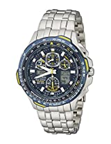 Citizen Unisex Watch -  JY004059L