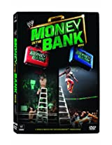 WWE: Money in the Bank 2010