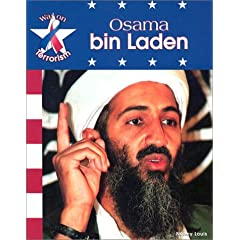 Osama Bin Laden (War on Terrorism)