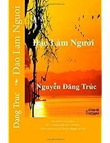Dao Lam Nguoi: La culture et le sens de l '  humanite de l '  homme: Volume 1