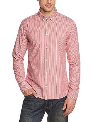 Blend Hemd
