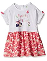 Disney Baby Girls' Dress
