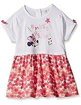 Disney Baby Girls' Dress