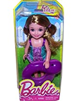 Barbie Kira with Swimming Pool Ring