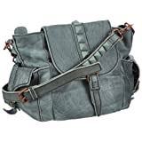 Liebeskind Fina, Damen Umhngetaschen 27x19x15 cm (B x H x T)