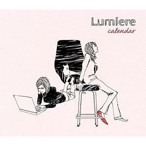 calendar 〜明日のヨテイ〜