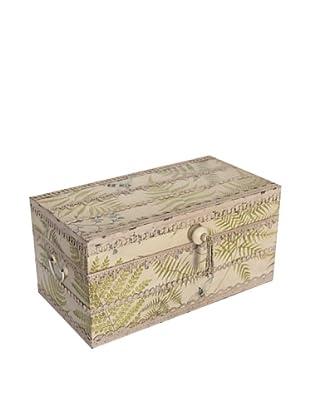 GuildMaster Fern Botanical Box