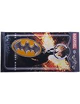 BSLLP Batman Keychain