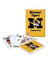 Missouri Playing Cards