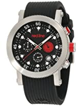 red line Men's RL-18101VD-01RD1 Watch