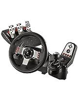 Logitech G27 Racing Wheel - 941-000045