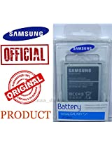 100% Original Samsung EB-B600BE Battery For Samsung Galaxy S4 GT-I9500 I9502