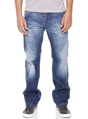 Pepe Jeans London Vaquero Break