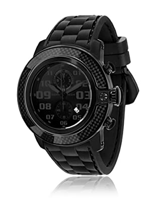 Glam Rock Reloj Sobe Tech GR33118 Negro