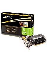 Zotac NVIDIA Geforce GT 730 2GB DDR3 Graphic Card